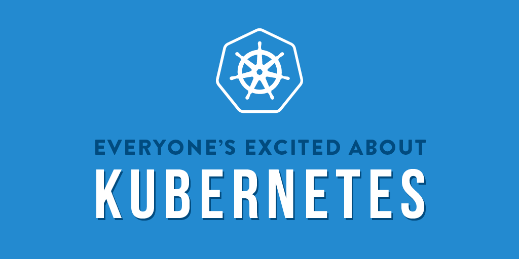 (Part 0) A Kubernetes of One's Own: Start with Why