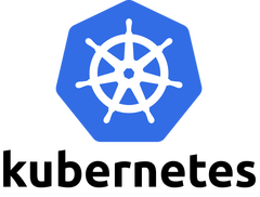 This Blog is Running on Kubernetes